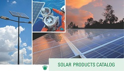Solar Products.jpg